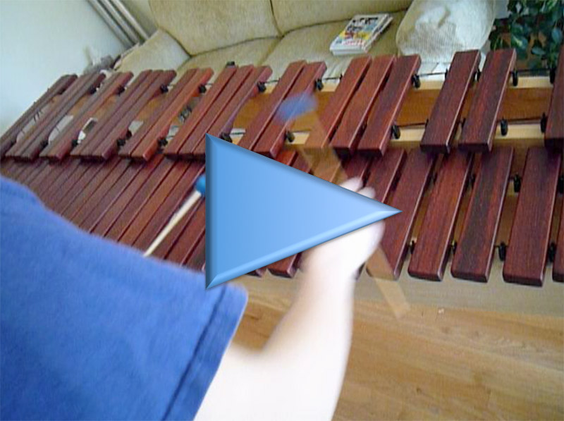 Click this image for a short marimba test